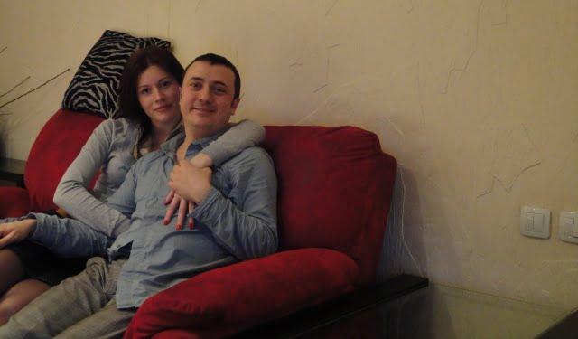 Moldova kadınları