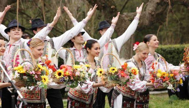 Moldova gezi bilgi rehberi