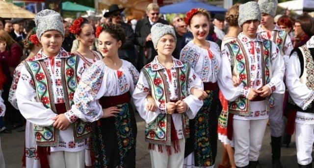 Moldova pasaportsuz kimlikle seyahat