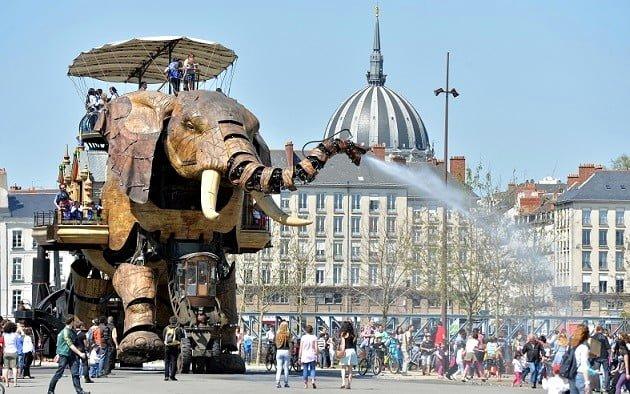 Nantes gezi blog