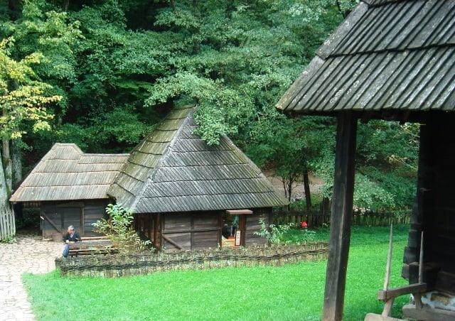 Sırbistan turları