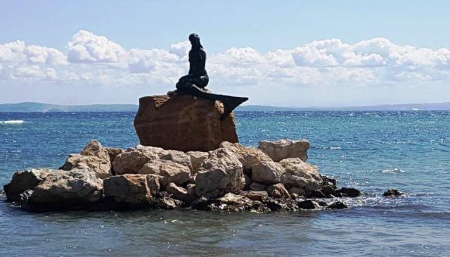 Şarköy deniz tatil
