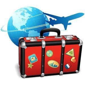 gezi seyahat tatil