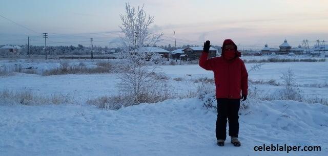 sibirya hava durumu