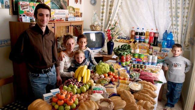 Sicilya halk
