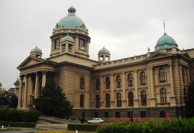 sırbistan resimleri