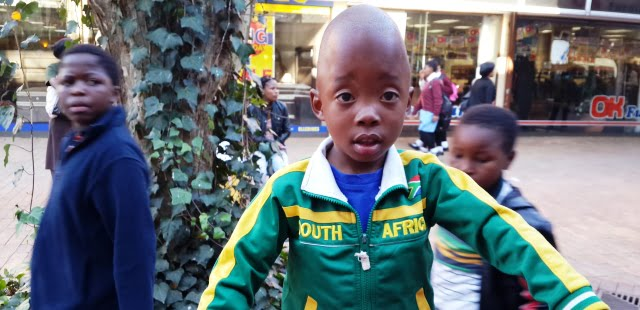 Swaziland AIDS