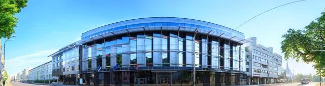 Tallinn Üniversite