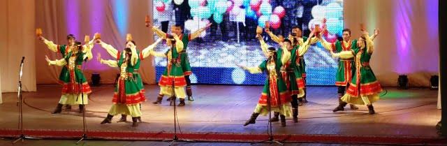 yakutistan resimleri
