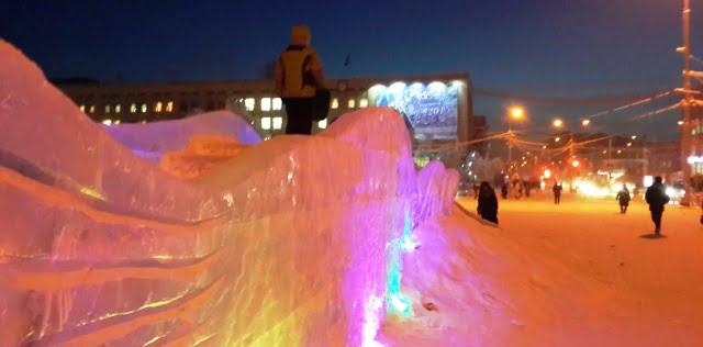 yakutistan belgeseli