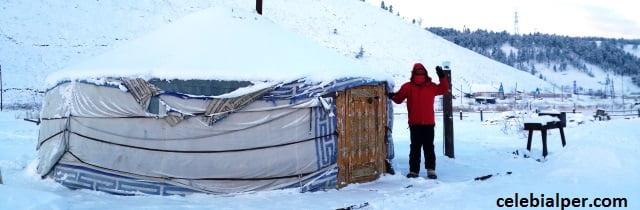 yakutistan fotoğrafları